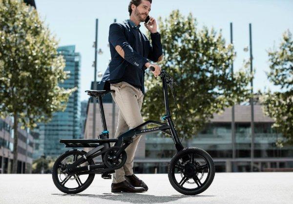 peugeot-ef01-folding-e-bike-1