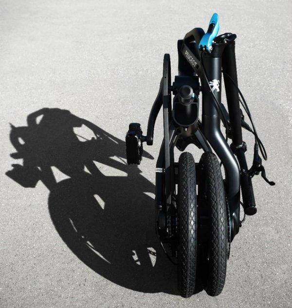 peugeot-ef01-folding-e-bike-2