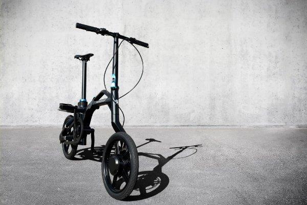 peugeot-ef01-folding-e-bike-4-2