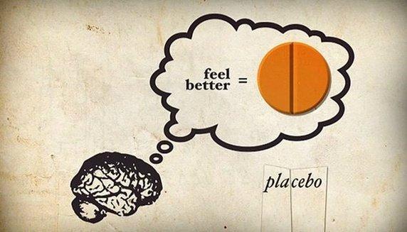 placebo-effect-1