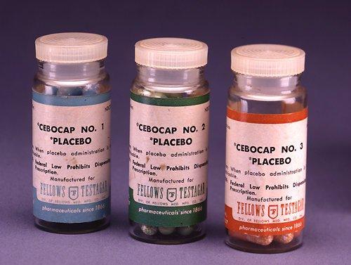 placebo-effect-4