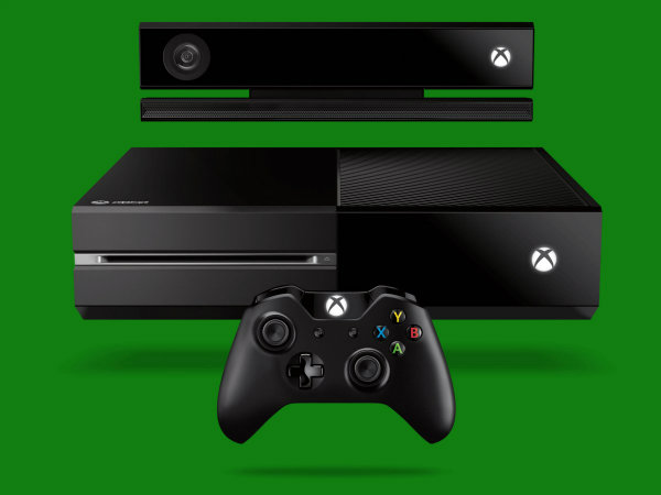 play-your-saved-games-on-any-xbox-one-w600