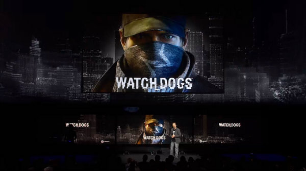 playstation-4-reveal-images-59-w600