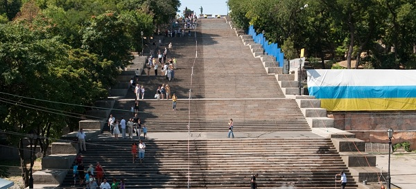 potemkin_steps