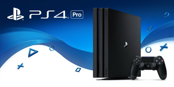 ps4-playstation-pro-4k-w600