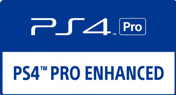 ps4_pro_enhanced_logo_1-600x325-w600