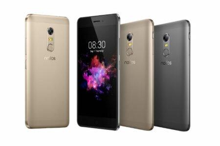 معرفی Neffos X1 و Neffos X1 Max؛ تلاش متهورانه TP-Link در بازار تلفن های هوشمند