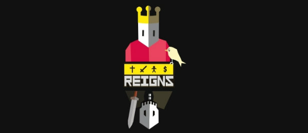 reigns-mobile-game