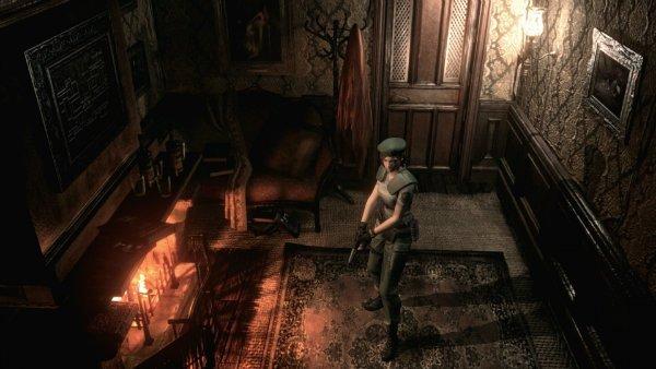 resident-evil-hd-remaster-screen-01-w600