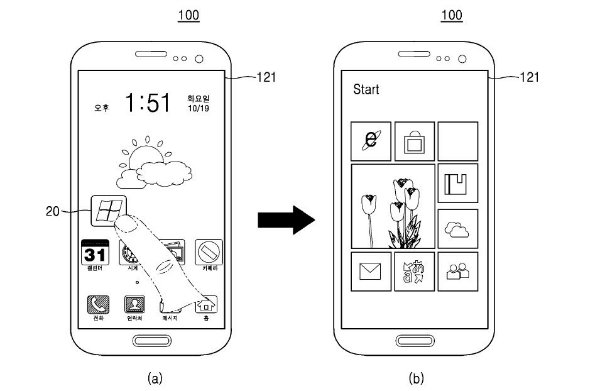 samsung-dual-boot-ux-patent-3