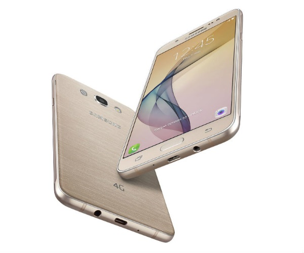 samsung-galaxy-on8-launched