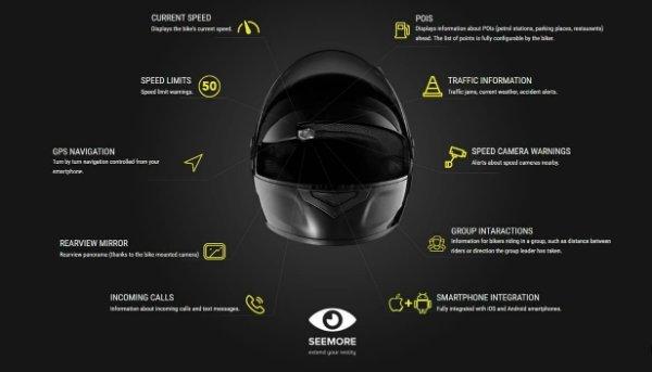 seemore-motorcycle-helmet-hud-4-w600