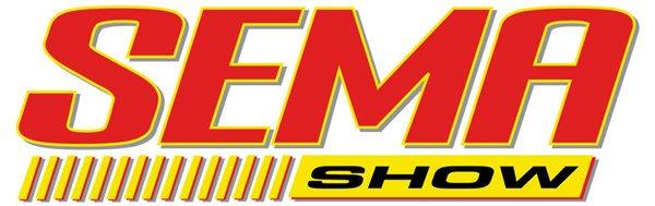 sema-show-logo