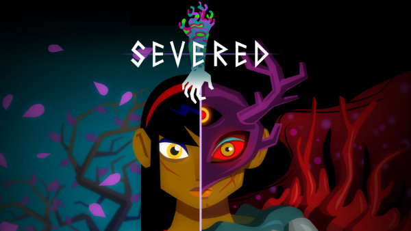severed-listing-thumb-01-psvita-us-27apr16-w600