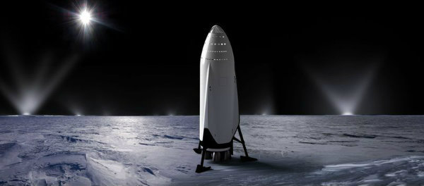 spacex-ITS-propellant-depot