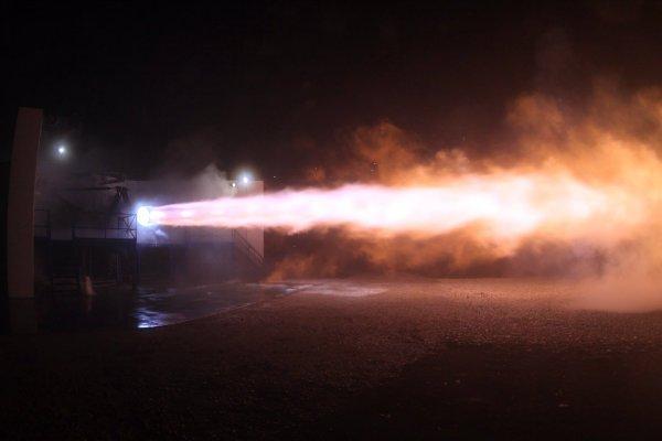 spacex-raptor-mars-engine-test