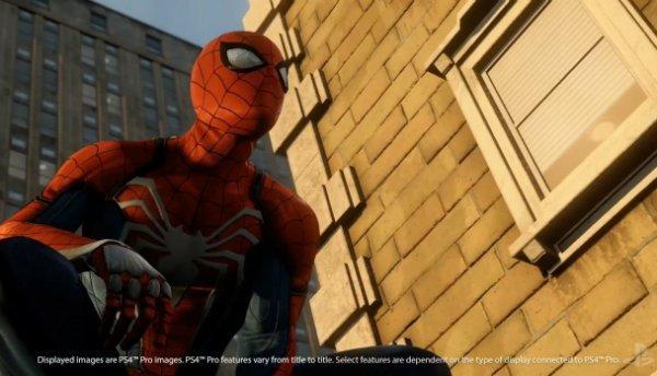spiderman-neo-w600