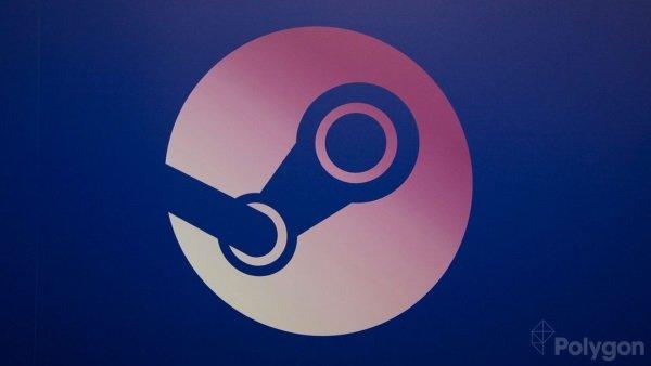 steam_steamos_logo.0