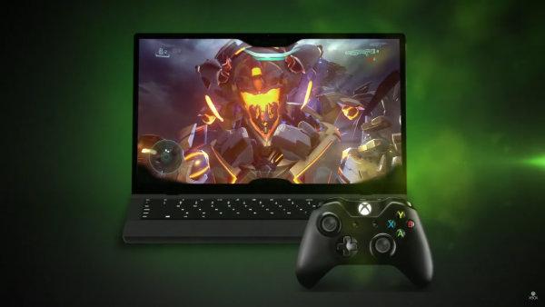 stream-xbox-one-games-to-your-windows-10-pc-w600