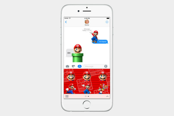 super-mario-stickers-720x720-w600