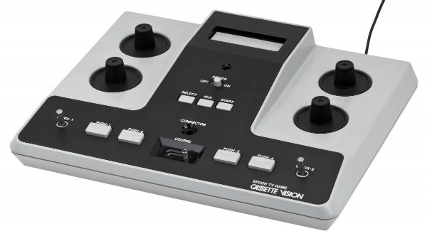 the-epoch-cassette-vision-1981-w600
