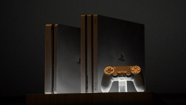 the-playstation-4-pro-will-probably-sell-pretty-well-for-sony-w600