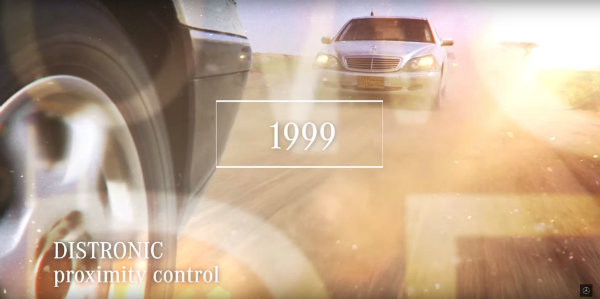 the-things-that-made-mercedes-benz-one-of-the-safest-brands-over-the-years_2
