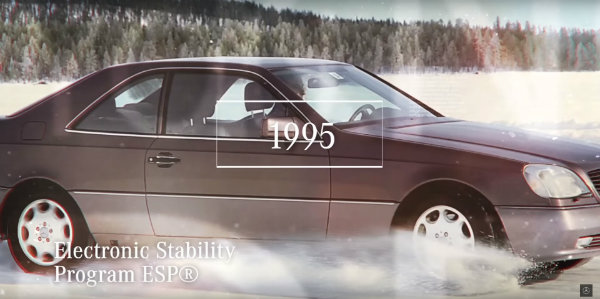 the-things-that-made-mercedes-benz-one-of-the-safest-brands-over-the-years_3