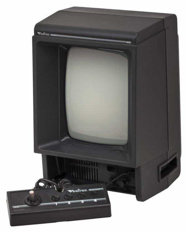 the-vectrex-1982.jpg-w600