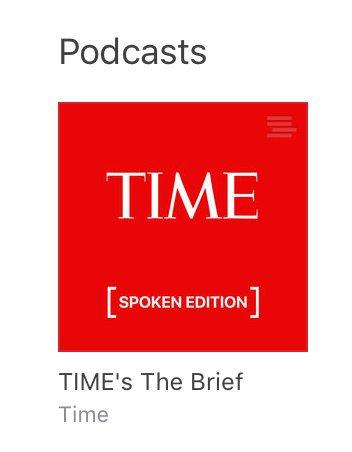 time-spoken-edition