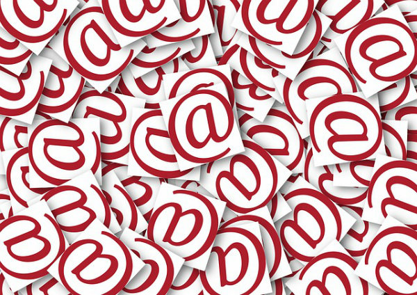 too-many-emails-w600