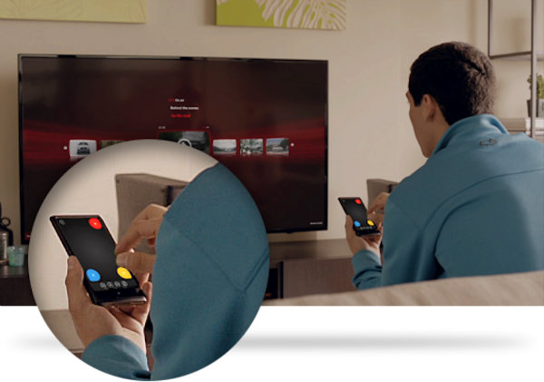 use-your-phone-or-tablet-as-a-controller-w600
