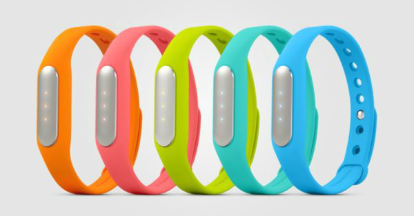 wearables-china-market-1