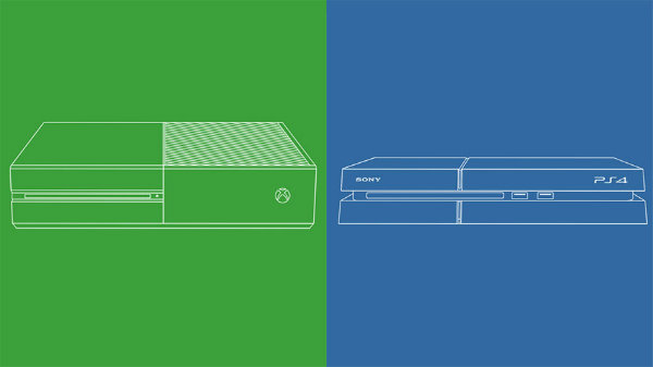 xbox-one-and-ps4-w600