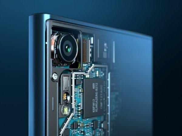 xz-camera-image-processor