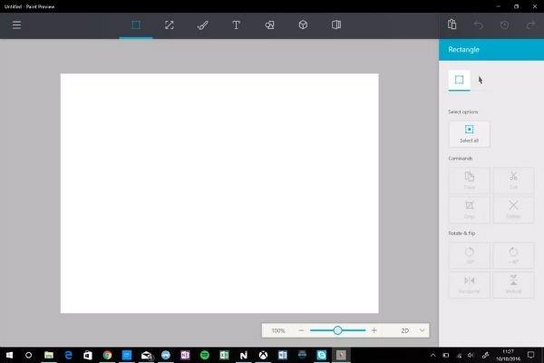 1476098774102_Screenshot__9_.0-w600