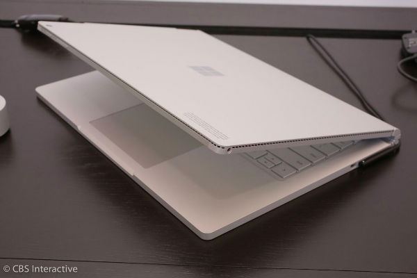 1477506384454_microsoft-surface-book-i7-055-w600