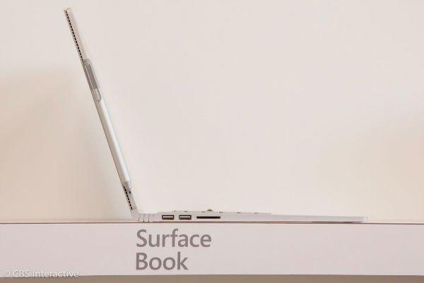 1477506384617_microsoft-surface-book-i7-3-w600