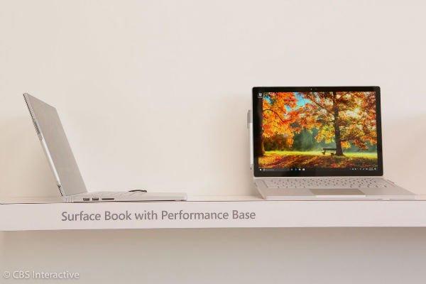 1477506384669_microsoft-surface-book-i7-1-w600