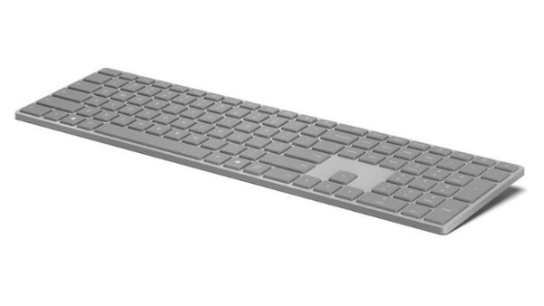 1477507678_surface-keyboard_story