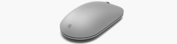 1477507682_surface-mouse_story