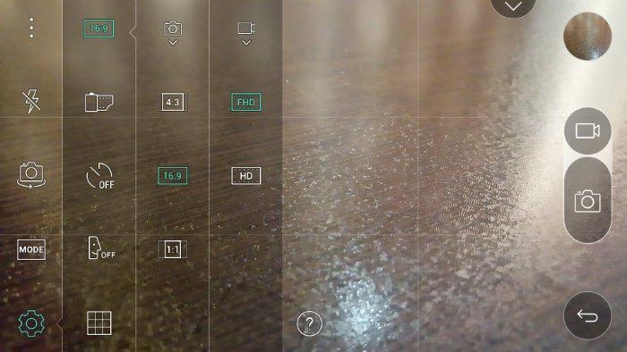 15-XCAM-camera-settings