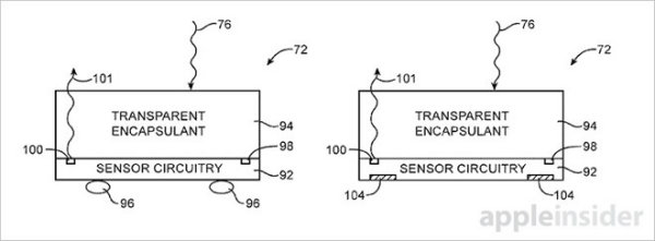 18596-17779-161011-Sensor-2-l-w600