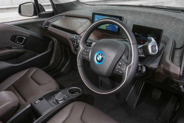 2017-BMW-i3-94Ah-16-w600-h600