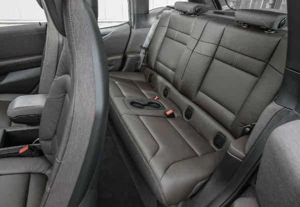 2017-BMW-i3-94Ah-18-w600-h600