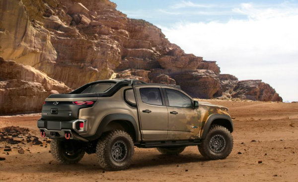 2017-Chevrolet-Colorado-ZH2-103-876x535
