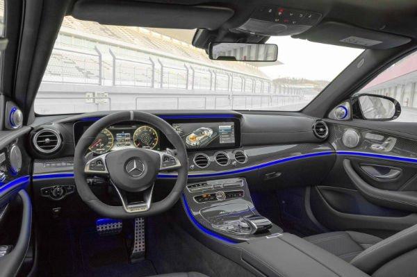 2017-Mercedes-AMG-E63-S-17-w600-h600