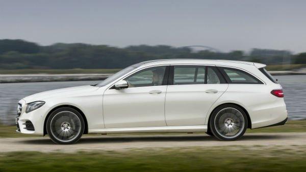 2017-mercedes-benz-e400-wagon-review-w600-h600