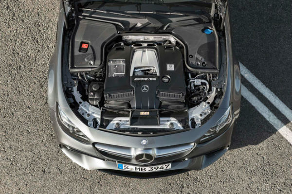 2018-Mercedes-AMG-E63-S-engine-w600-h600