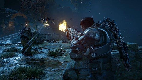 3138848-gears4_screenshot_guardian_combat-w600